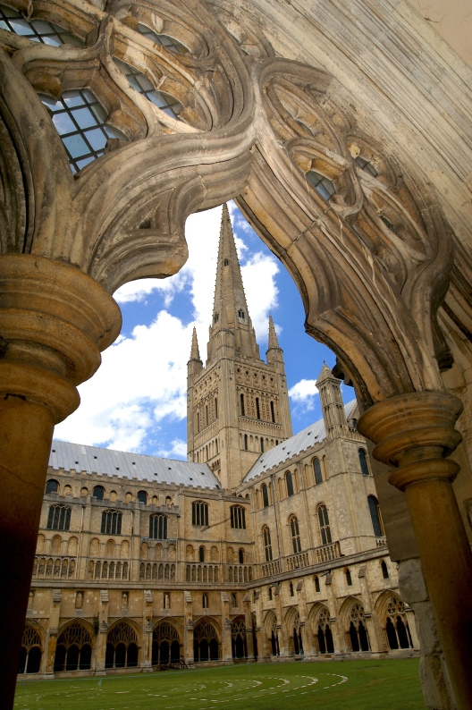 pg-norwich-cathedral