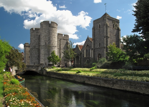 pg-canterbury-westgate-towers