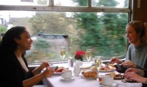 PG HD Premier Dining
