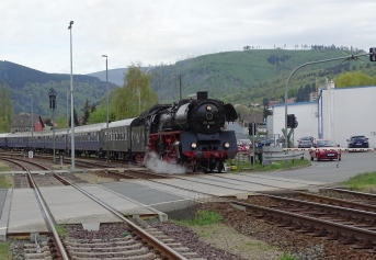 24.4.18_Ilsenburg 3 - PG Hellmut Bollman