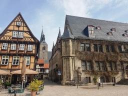 PG CN Quedlinburg